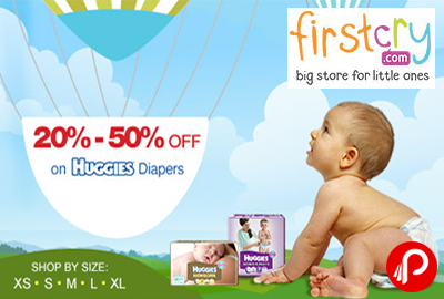 Buy baby diapers online in India at great discounts from dufucomekiguki.ga Shop for diapers online available in all sizes & styles from Pampers, Huggies, Mamy Poko, Wipro and more.