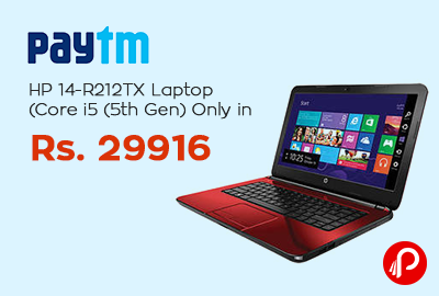 Hp online shop india
