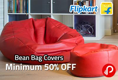 Stupendous Bean Bag Price Flipkart Ahoy Comics Pabps2019 Chair Design Images Pabps2019Com