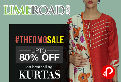 Bestselling Kurtas and Kurtis