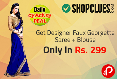 3807924ea5278 ShopClues Deals