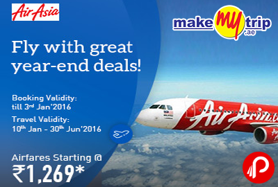 Make my trip flight discount coupon
