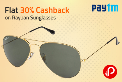 ray ban online discount coupon