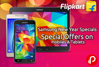 0027c505d11 Get Exciting offers on Samsung Mobile and tablets