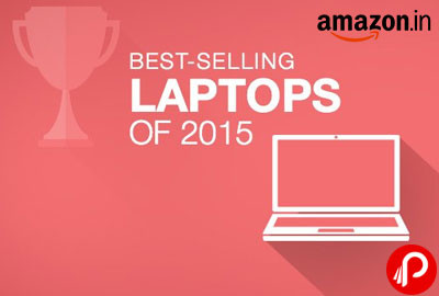 Best Selling Laptop of 2015   Bestsellers - Amazon