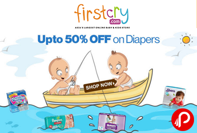 Buy huggies diapers online cheap india