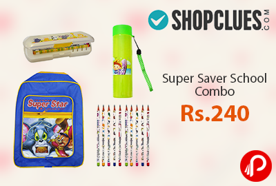 Best combo offers online shopping