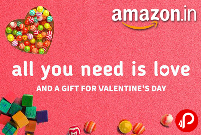 Valentine S Day Gifts Valentine Gifts Online Amazon