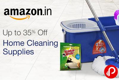 Amazon shopping coupons india