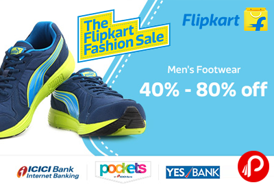 b5b18b58422bba The Flipkart Fashion Sale - Best Online Shopping deals, Daily Fresh ...
