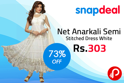795edb42f9 Snapdeal Discount Coupon Code 2016 - Page 12 of 13 - Best Online Shopping  deals, Daily Fresh Deals in India - Paise Bachao India