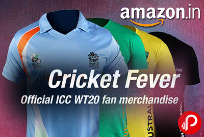 Cricket sports clothing t20 cricket fan merchandise amazon for T shirt offer online shopping