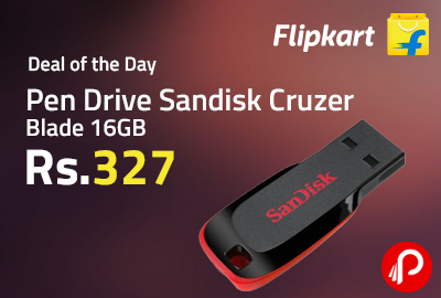 Snapdeal pendrive coupons