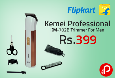 Trimmer online shopping india