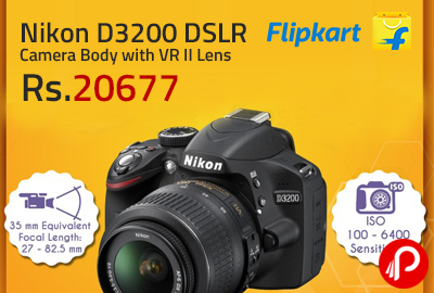 47a06c0f51e Flipkart coupons.Buy the New Asus Zenfone 2 Laser 5.5 with 3. Samsung Camera