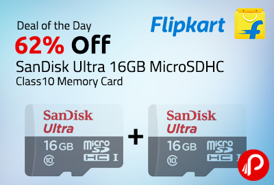 16gb Memory Card At Lowest Price Online Best Online Shopping Deals