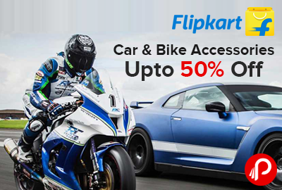 flipkart bike spare parts bike best shopping deals daily fresh deals in 10854