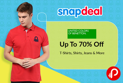 e94a8f5c6 Snapdeal Promo Code Today - Page 30 of 35 - Best Online Shopping ...
