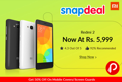 Mobile offers online shopping india