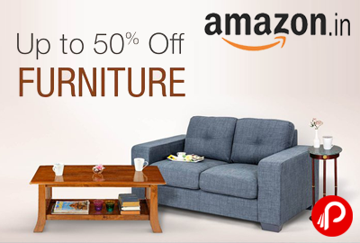 Furniture Archives Best line Shopping deals Daily