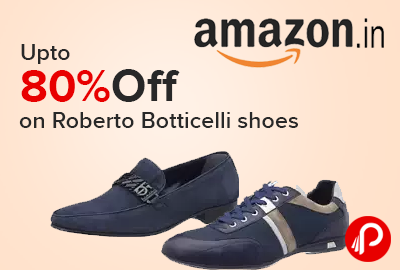 424e170a834d Up to 80% off on Roberto Botticelli shoes - Amazon