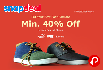 Casual - Best Online Shopping deals 7ab8277d3