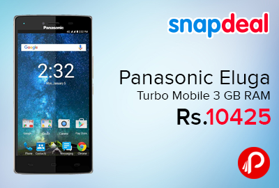 Snapdeal coupons mobile