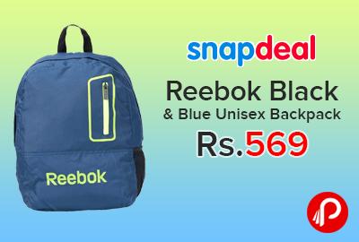 Reebok - Best Online Shopping deals 85ecadc59e7bf