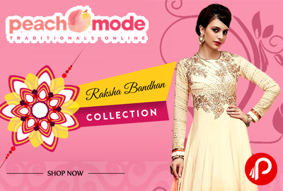 62dc000d3 Lehenga - Best Online Shopping deals, Daily Fresh Deals in India ...