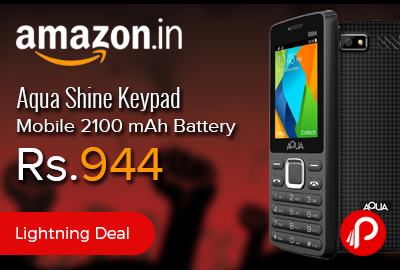 c8ec5ba63ad Amazon India coupon - Page 154 of 181 - Best Online Shopping deals ...