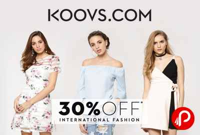 Women's All International Fashion