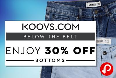 Women Bottom Wear Jeans Skirts Shorts