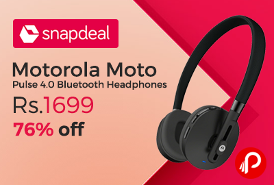 Snapdeal brings to you an exhaustive range of headphones and earphones. Whether you need in ear headphones or over ear headphones, you shall find them all here. Whether you need in ear headphones or over ear headphones, you shall find them all here.