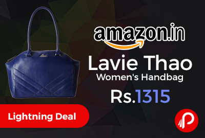 Lavie Thao Women's Handbag