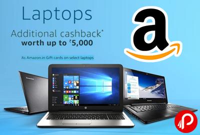 Bestsellers Laptops