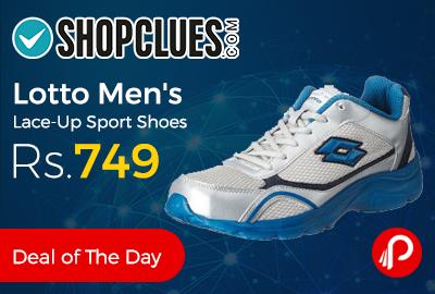 voucher code sports shoes 28 images nike voucher code