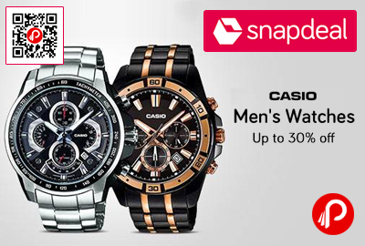 a0f8a11c241 casio watches india price list - Best Online Shopping deals