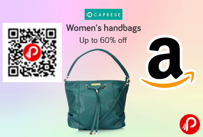 CAPRESE Women Handbags