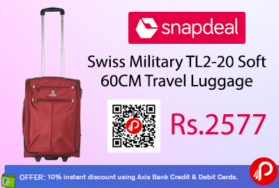 a43d805bd Snapdeal Promo Code Today - Page 6 of 35 - Best Online Shopping ...