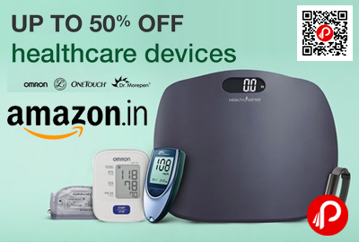 HealthCare Devices