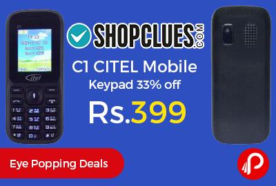 C1 CITEL Mobile