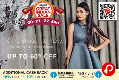 Party Wear Dresses, Shirts, Tops & Tees