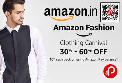 697a77a3f59 Amazon India coupon - Page 115 of 181 - Best Online Shopping deals ...