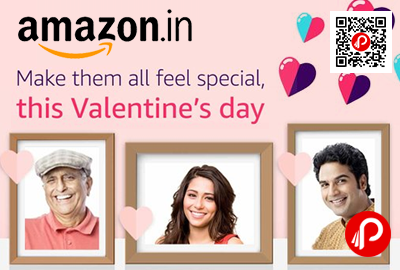 Valentine Day Special Gifts