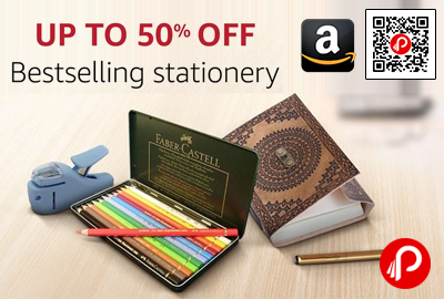 Bestselling Office Stationery Supplies