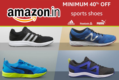 6b7d6c07a48a9 Adidas Shoes - Best Online Shopping deals