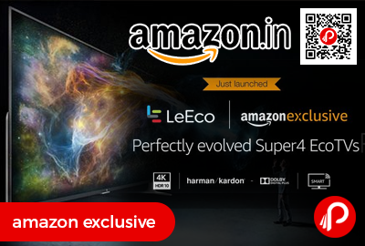 LeEco Super4 Series Eco Android TV