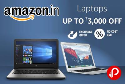 Laptops Bestsellers