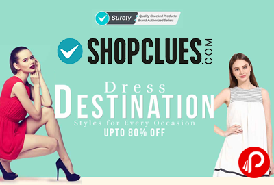 Womens Clothing Dress Carnival Online
