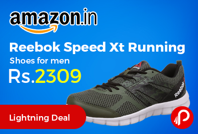 573c11aadf71 Reebok Speed Xt Running Shoes for men